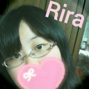 Rira@シド8/10大阪 (@0321Rie) Twitter