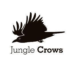 @junglecrowsfdn