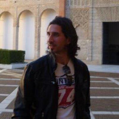 Leandro Escudero ( Rattlesnake1981)   Twitter d7917d4263