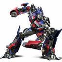 Optimus Prime (@0pt1muspr1m3) Twitter