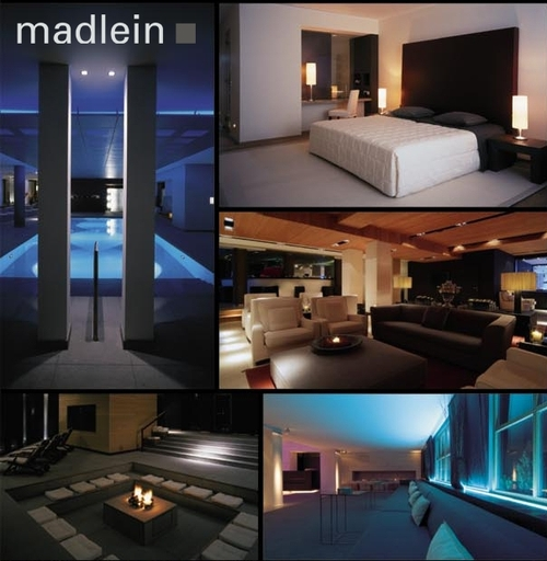 Designhotel madlein hotelmadlein twitter for Ischgl design hotel