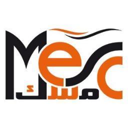 @mesc_webservice