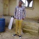 MZTA BONZY (@AlexOkachi) Twitter