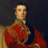 Sir Arthur Wellesley