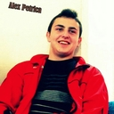 alexpetrica15 (@alexpetrica15) Twitter