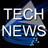 Techn_News