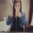 Vialofmeth_