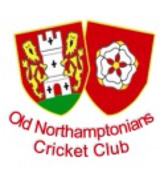 Old Northamptonians