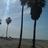 Beach Ministry