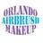 Airbrush Makeup