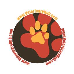 @VeterinaryHub