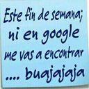 Arturo rangel (@01spartacus01) Twitter