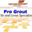 Pro Grout