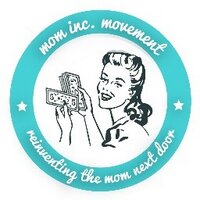 momincMOVEMENT.com | Social Profile