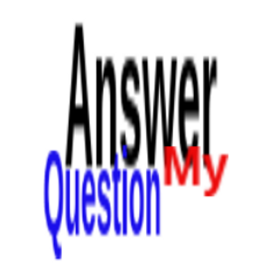Image result for answer my question