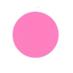 Pink Moon PR Profile Image