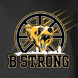 617 hockey shop 617hockeyshop twitter for Boston bruins bear t shirt