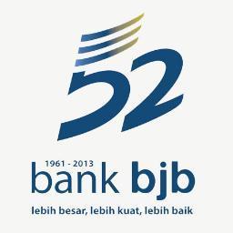 @bankbjbuntukibu