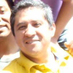 Eddie Calderón Artunduaga Diseñador Gráfico