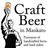 Craft Beer Mankato