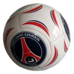 Paris News Football