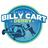BillyCartDerbyRouseH