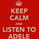 Adele Reynolds - @Dellypops1066 - Twitter