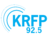 KRFP-FM