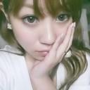kurumi (@0527kurumi) Twitter
