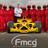FMCG International