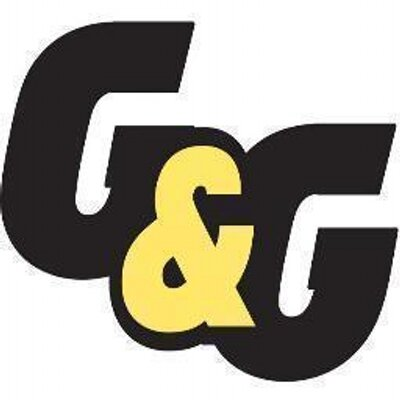 g g fitness equip gandgfitnesseq twitter