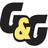 G&G Fitness Equip.