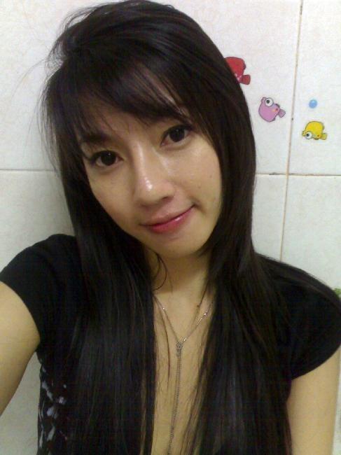 Adn 046 Rina Ishihara - SaveBokep.Co