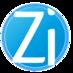 ZoomingIn