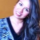 Rebeca Vazquez (@13becky) Twitter