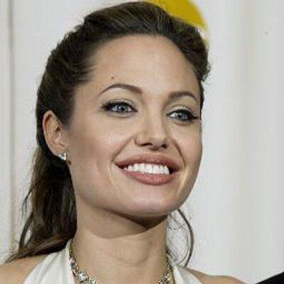 Angelina Jolie_FC