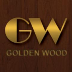 Perfect Goldenwood Furniture
