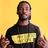 Wose Kofi (@wosekofi) Twitter profile photo