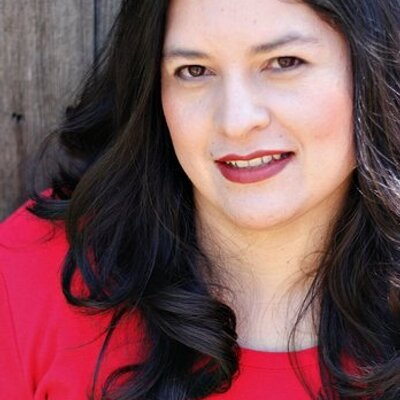 Silvia Martinez on Muck Rack
