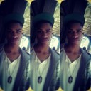 swagger (@05Swaggerboy) Twitter