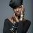 Tanisha Jones - TJonesModel