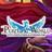 gameflow_pw retweeted this