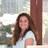 Marina Thomas (@MarinaSolutions) Twitter profile photo