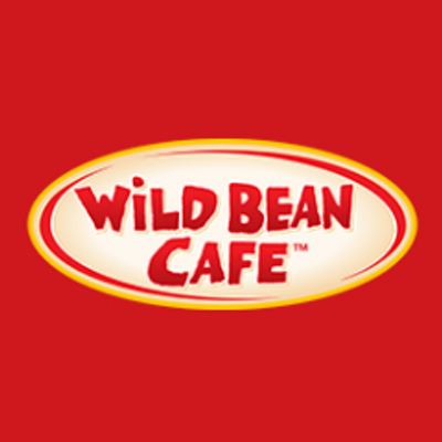 Wild Bean Cafe British Petroleum