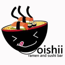 @OishiiBar_Bdg