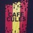 CafeCules_Corp