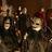 Slipknot 歌詞bot