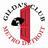 Gilda's Club Metro Detroit