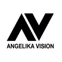 Angelika Vision