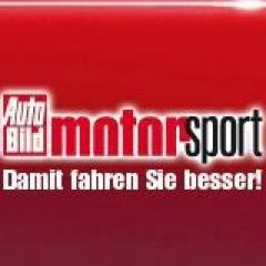 AutoBildMotorsport